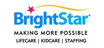 Brighstar-Franchise-Logo
