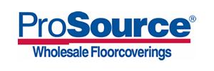 Pro source flooring gurus floor for Prosource flooring