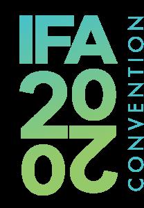 IFA2020vert